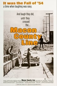 Streaming sources for Macon County Line