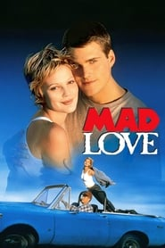 Streaming sources for Mad Love