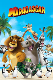 Streaming sources for Madagascar