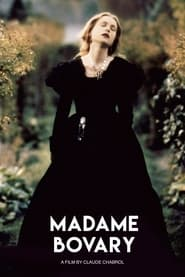 Streaming sources for Madame Bovary