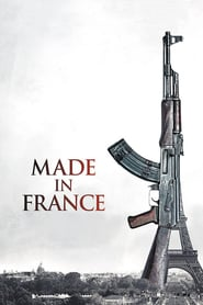 Streaming sources for Made in France