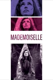 Streaming sources for Mademoiselle