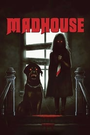 Streaming sources for Madhouse