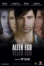 Streaming sources for Alter Ego