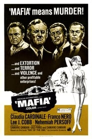 Streaming sources for Mafia