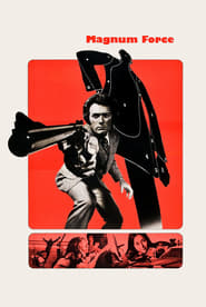 Streaming sources for Magnum Force