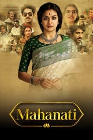 Streaming sources for Mahanati