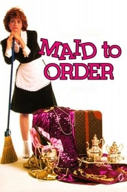 Streaming sources for Maid to Order