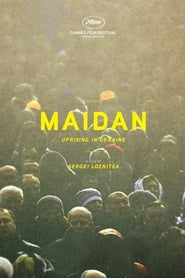 Streaming sources for Maidan