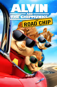 Streaming sources for Alvin and the Chipmunks The Road Chip