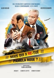 Streaming sources for Mais qui a retu Pamela Rose
