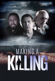 Streaming sources for Making a Killing