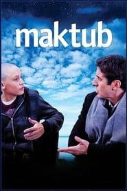 Streaming sources for Maktub