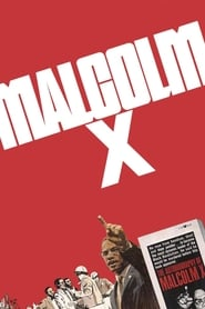 Streaming sources for Malcolm X