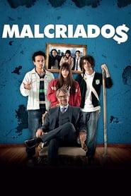 Streaming sources for Malcriados
