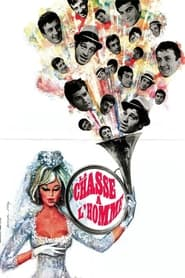 Streaming sources for La chasse  lhomme