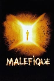 Streaming sources for Malfique