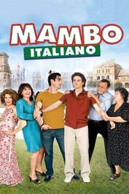 Streaming sources for Mambo Italiano