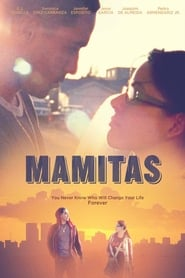 Streaming sources for Mamitas