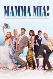 Streaming sources for Mamma Mia