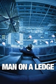 Streaming sources for Man on a Ledge
