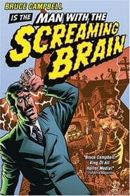 Streaming sources for Man with the Screaming Brain