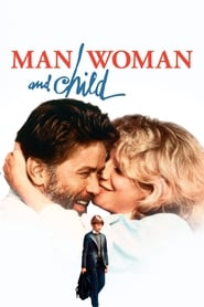 Streaming sources for Man Woman and Child