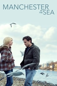 Streaming sources for Manchester by the Sea