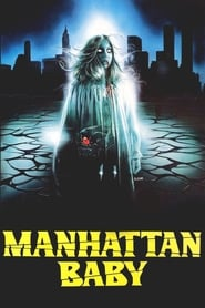 Streaming sources for Manhattan Baby