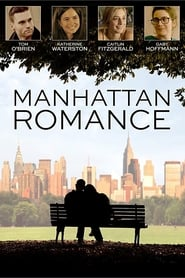 Streaming sources for Manhattan Romance