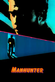 Streaming sources for Manhunter