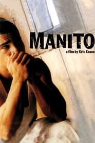 Streaming sources for Manito