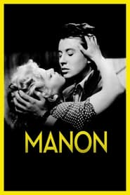 Streaming sources for Manon