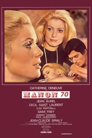 Streaming sources for Manon 70