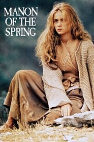 Streaming sources for Manon of the Spring