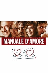 Streaming sources for Manual of Love