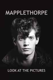 Streaming sources for Mapplethorpe Look at the Pictures
