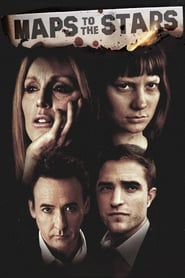 Streaming sources for Maps to the Stars