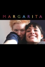 Streaming sources for Margarita