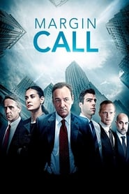 Streaming sources for Margin Call
