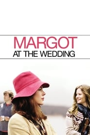 Streaming sources for Margot at the Wedding