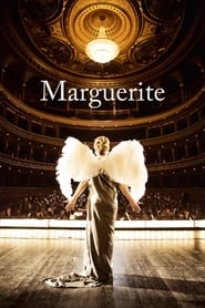 Streaming sources for Marguerite