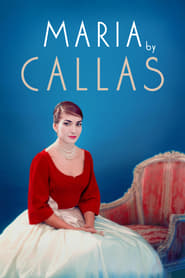 Streaming sources for Maria By Callas