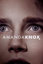 Streaming sources for Amanda Knox