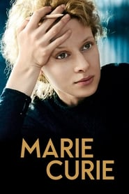 Streaming sources for Marie Curie The Courage of Knowledge
