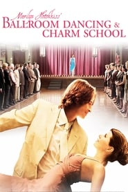 Streaming sources for Marilyn Hotchkiss Ballroom Dancing  Charm School