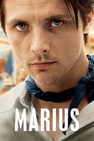 Streaming sources for Marius