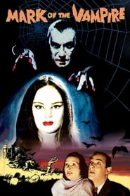 Streaming sources for Mark of the Vampire