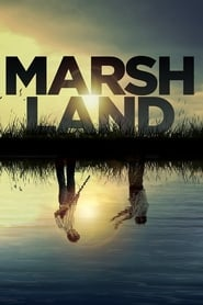 Streaming sources for Marshland