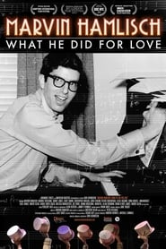 Streaming sources for Marvin Hamlisch What He Did For Love